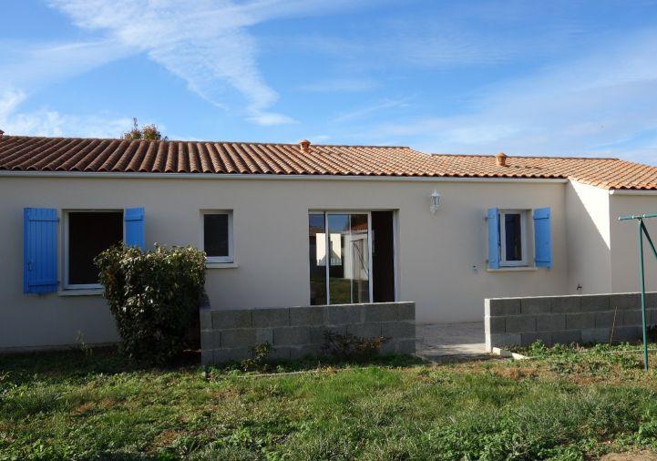 A vendre La Rochelle 7501149267 Sextant france