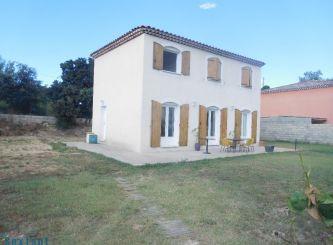 A vendre Salon De Provence 7501149339 Portail immo
