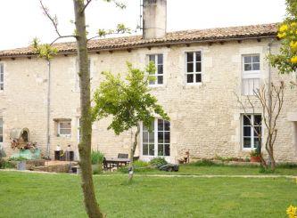 A vendre La Rochelle 7501149397 Portail immo