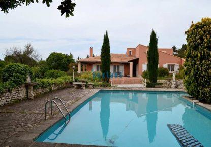 A vendre Avignon 7501149473 Adaptimmobilier.com