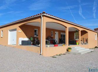 A vendre Salses Le Chateau 7501149479 Portail immo