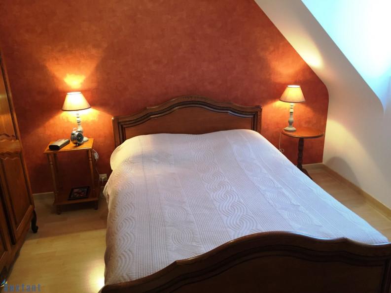 A vendre Frehel 7501149485 Sextant france