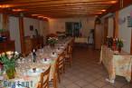 A vendre Lavit 7501149491 Sextant france