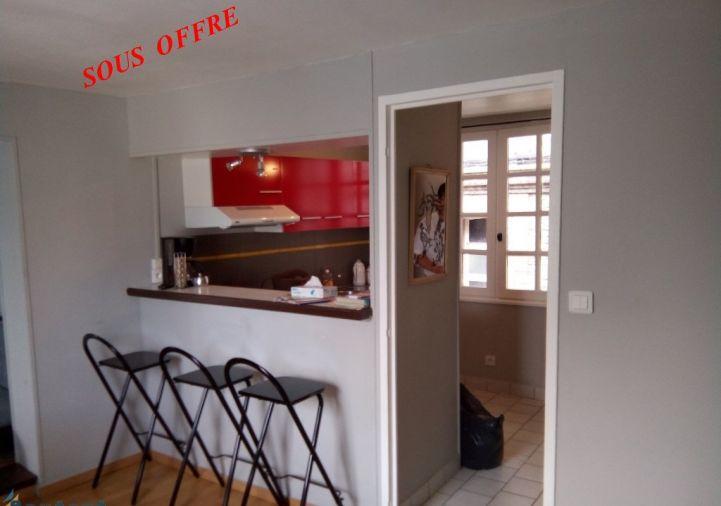 A vendre Honfleur 7501149505 Sextant france