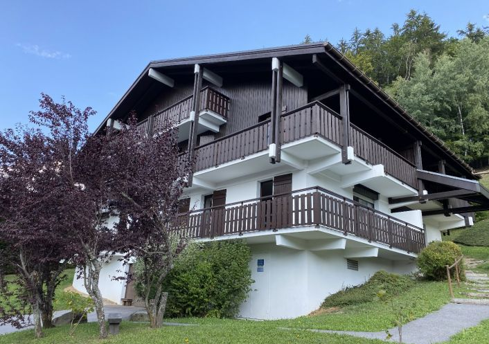 A vendre Appartement Megeve | R�f 7501149515 - Sextant france