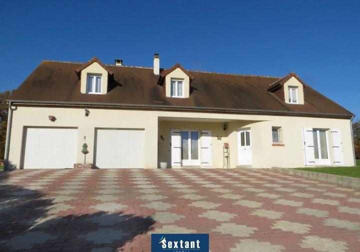 A vendre Nogent Le Rotrou 7501149675 Sextant france