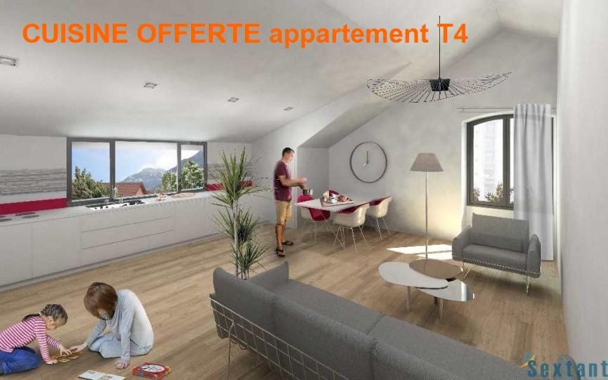 A vendre Grenoble 7501149712 Sextant france