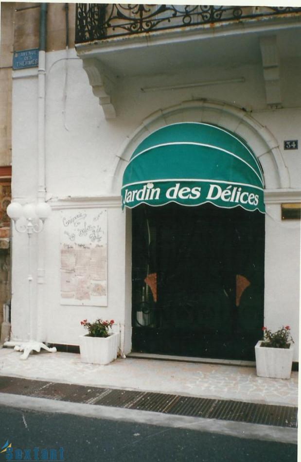 A vendre Vernet Les Bains 7501149759 Sextant france