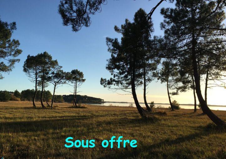 A vendre Lacanau 7501149760 Sextant france