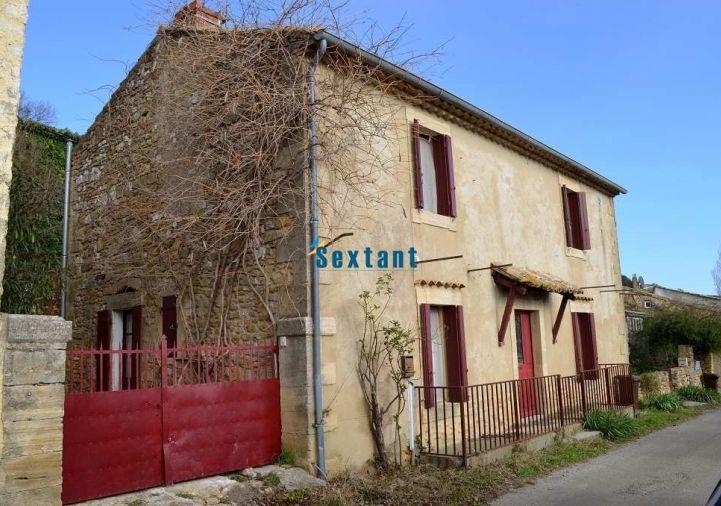 A vendre Uzes 7501149772 Sextant france