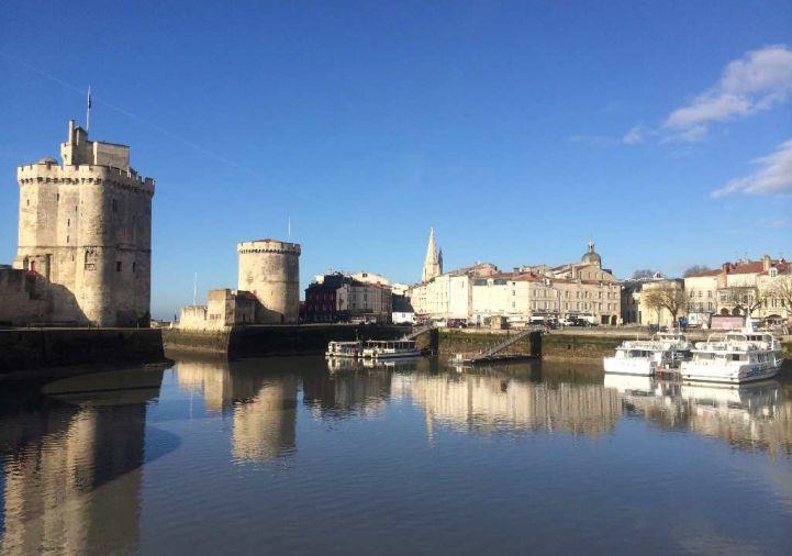 A vendre La Rochelle 7501149775 Sextant france