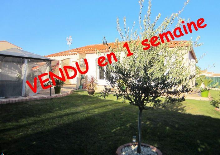 A vendre Maison Saint Cyprien | R�f 7501149779 - Sextant france