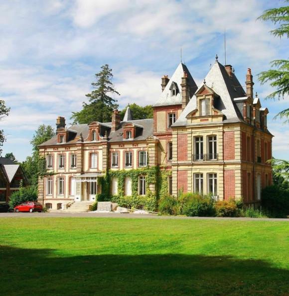 A vendre Honfleur 7501149835 Sextant france