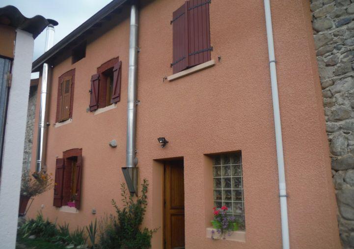 A vendre Marat 7501149867 Sextant france