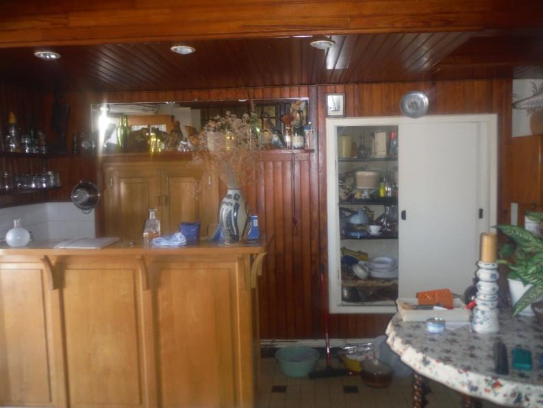 A vendre Ambert 7501149869 Sextant france