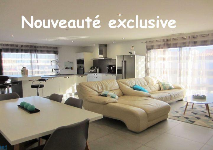 A vendre Alenya 7501149892 Sextant france