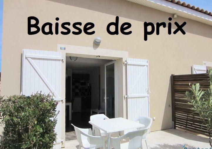 A vendre Latour Bas Elne 7501149923 Sextant france