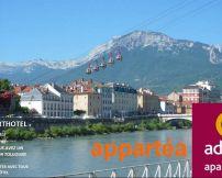 A vendre Grenoble  7501149947 Sextant france
