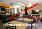A vendre Bages 7501149987 Sextant france