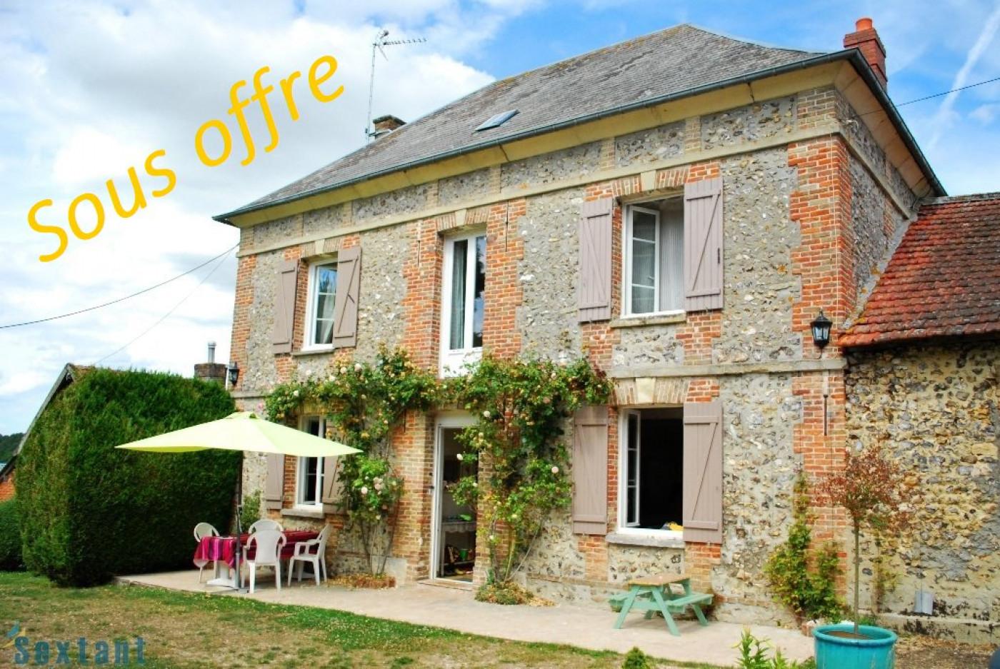 A vendre Foret La Folie 7501149992 Sextant france