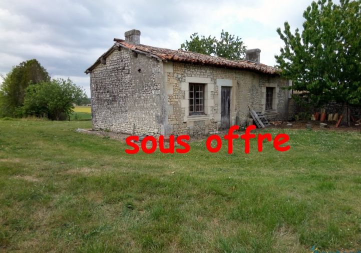 A vendre Jonzac 7501150004 Sextant france