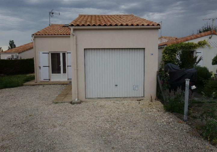 A vendre La Rochelle 7501150029 Sextant france