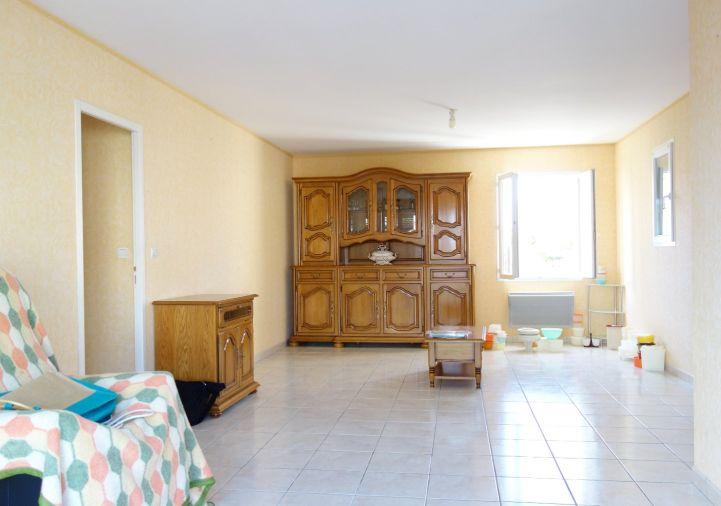 A vendre La Rochelle 7501150034 Sextant france