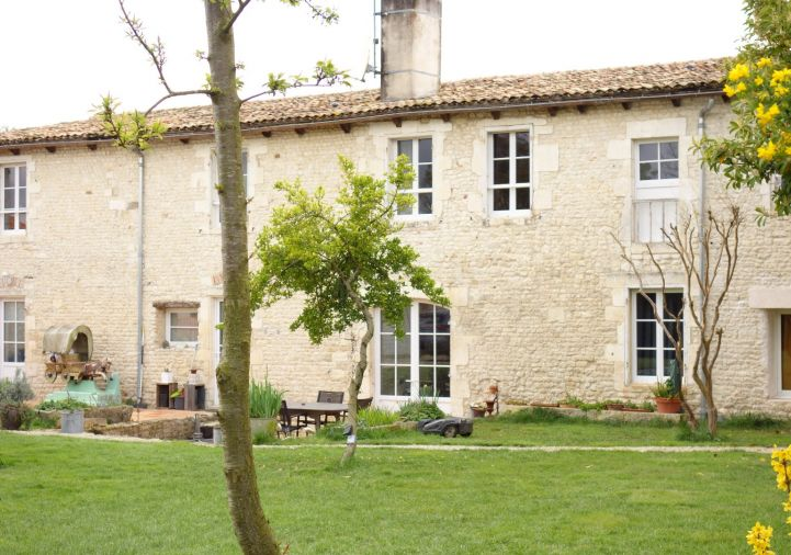 A vendre La Rochelle 7501150071 Sextant france