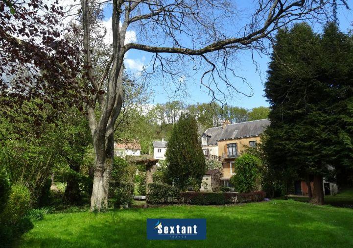 A vendre Nogent Le Rotrou 7501150078 Sextant france