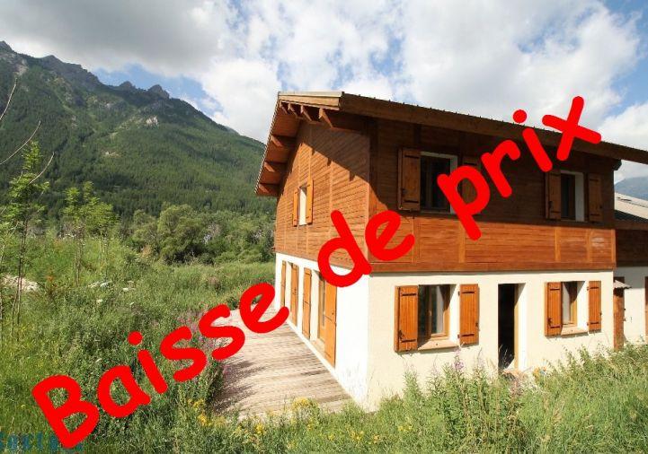 A vendre Le Monetier Les Bains 7501150085 Sextant france