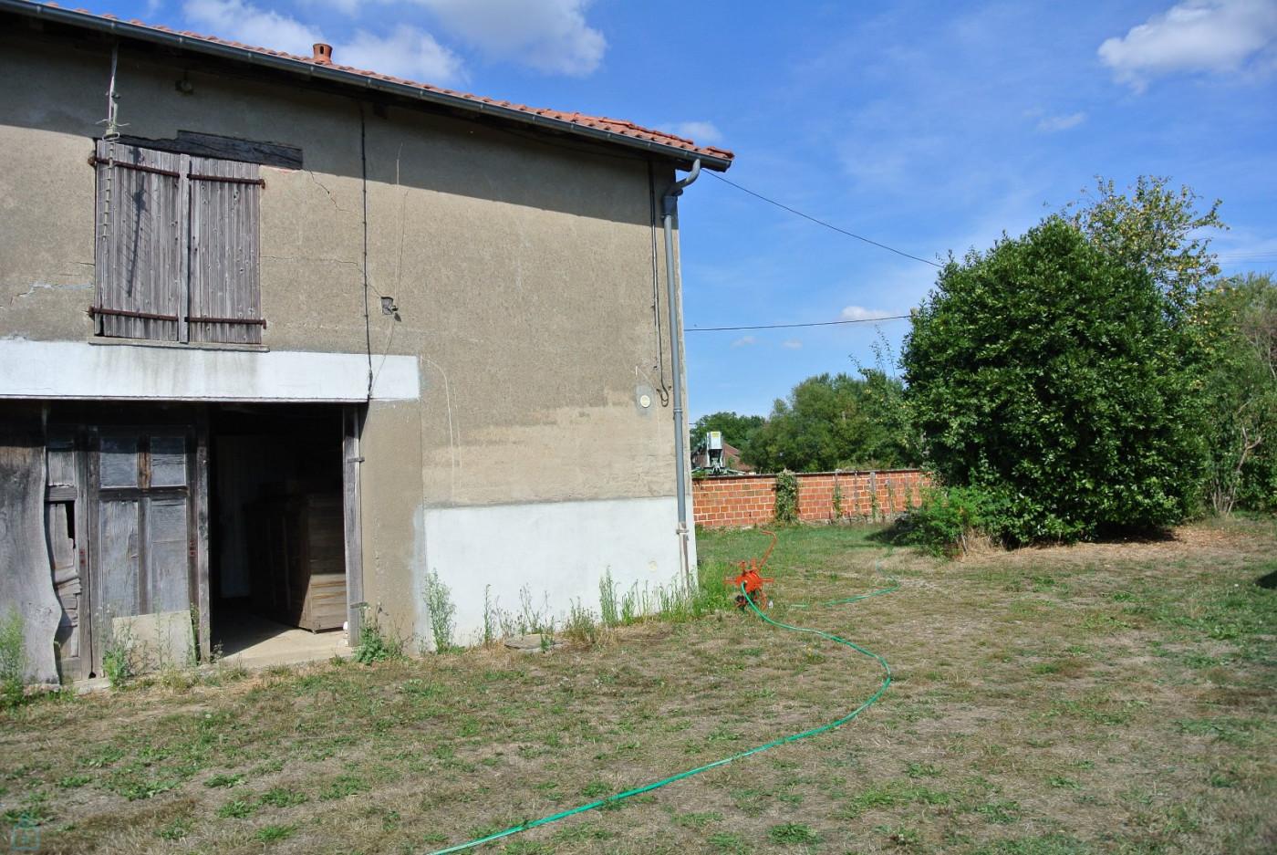 A vendre Saint Maurice Les Brousses 7501150112 Sextant france
