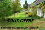 A vendre Jouy Sur Eure 7501150218 Sextant france