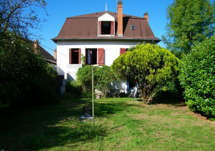 A vendre Terrasson La Villedieu 7501150246 Sextant france