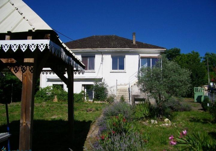 A vendre Souillac 7501150249 Sextant france