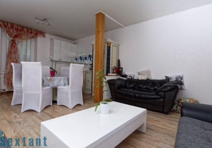 A vendre Villeurbanne 7501150278 Sextant france
