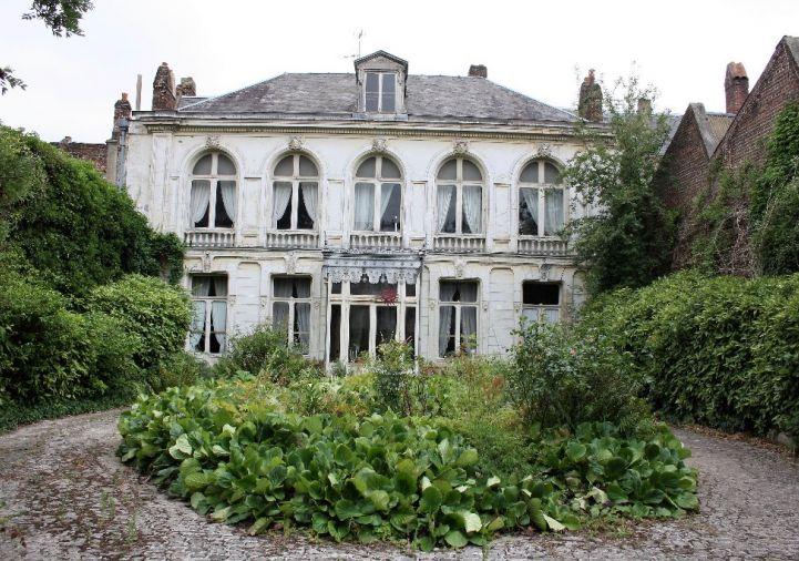 A vendre Cambrai 7501150286 Sextant france