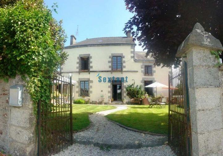 A vendre Lassay Les Chateaux 7501150311 Sextant france