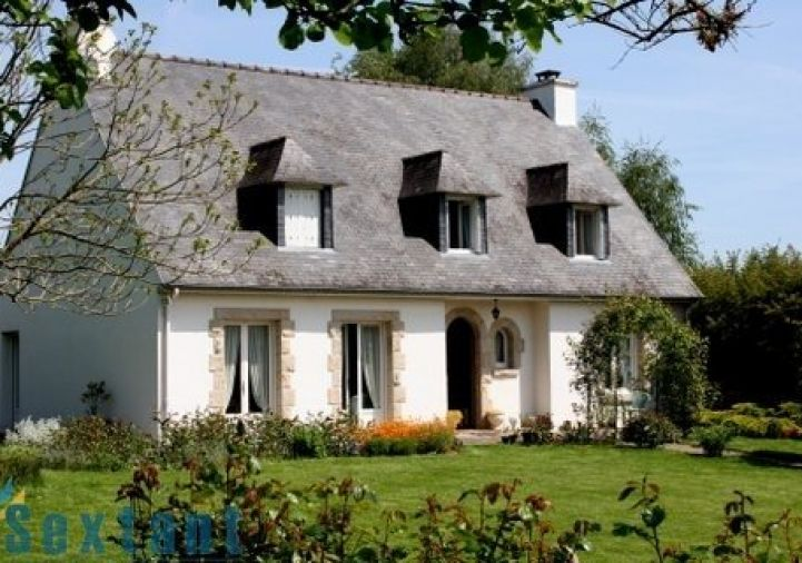 A vendre Le Mesnillard 7501150312 Sextant france