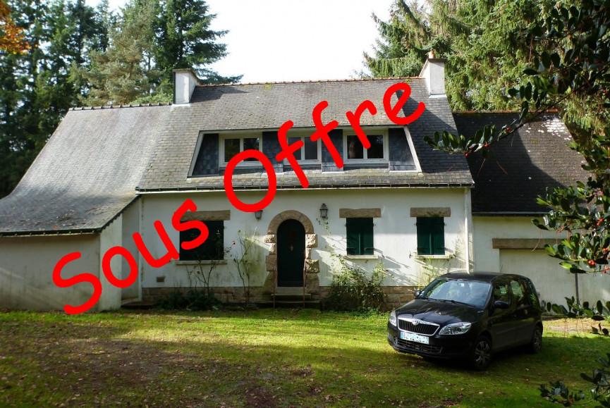 A vendre Baud 7501150324 Sextant france