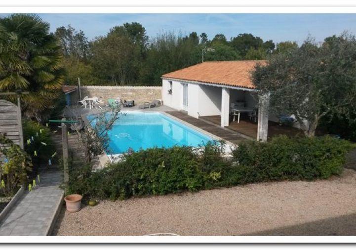 A vendre La Rochelle 7501150326 Sextant france