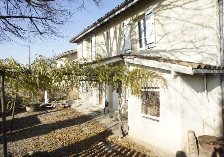 A vendre Mours Saint Eusebe 7501150330 Sextant france