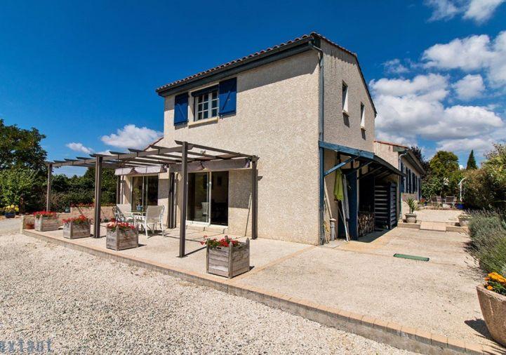A vendre La Rochelle 7501150333 Sextant france