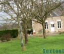 A vendre Saint Germain De Tallevende 7501150337 Sextant france