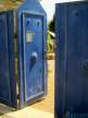 A vendre Aubas 7501150339 Sextant france