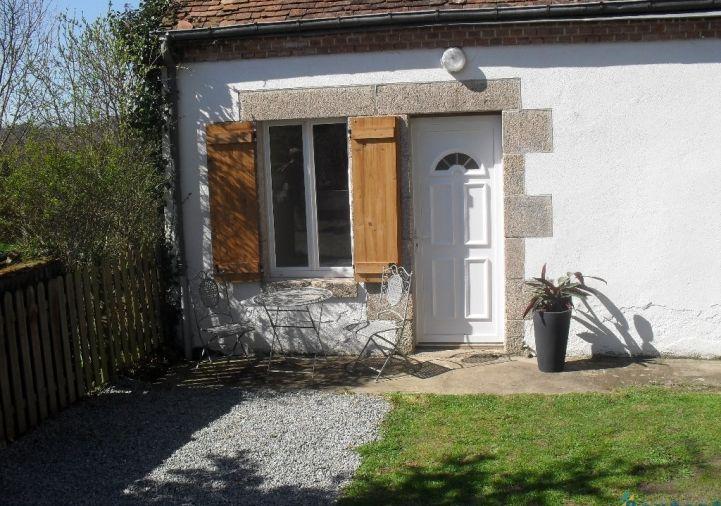 A vendre La Celle Dunoise 7501150340 Sextant france