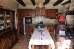A vendre Brignac La Plaine 7501150342 Sextant france
