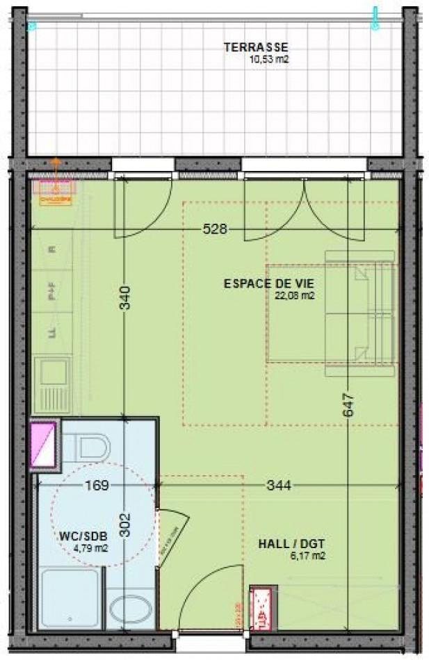 A vendre Tournon Sur Rhone 7501150357 Sextant france