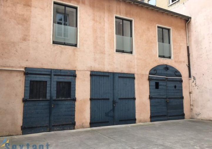A vendre Lyon 2eme Arrondissement 7501150457 Sextant france