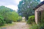 A vendre Sainte Alvere 7501150491 Sextant france