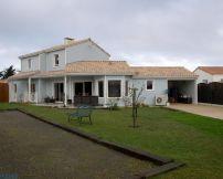 A vendre La Barre De Monts 7501150521 Sextant france